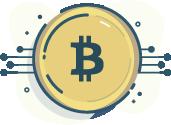 Bitcoin en Blockchain voor Beginners