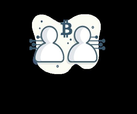 crypto_consultancy