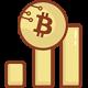 Bitcoin, Crypto en Trading Basics