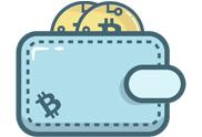 Bitcoin en Crypto Beginner Workshop Actie