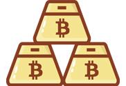 Crypto En Bitcoin Actie Pakket