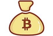 Bitcoin en Crypto Actie