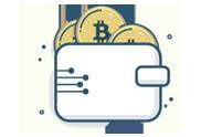 Bitcoin Meyade.nl